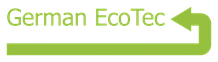 Logo German EcoTec