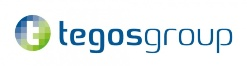 Logo Tegos Group