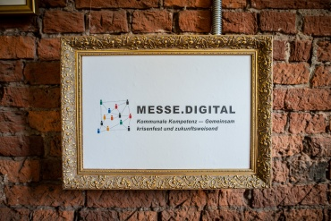 Stadtreinigung_HH_Messe_digital_170620_4
